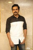 Karthi at Khakee Movie Audio Launch (9)