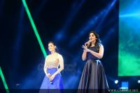 OPPO F5 Launch Photos