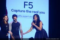 OPPO F5 Launch (23)