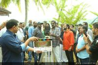 Uncle Malayalam Movie Launch (5)