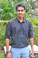 Kishore DS New Photos (4)