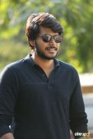 Sundeep Kishan Latest Photos (1)