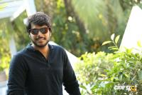 Sundeep Kishan Latest Photos (12)