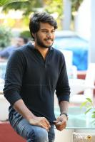 Sundeep Kishan Latest Photos (16)