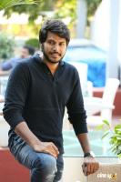 Sundeep Kishan Latest Photos (17)