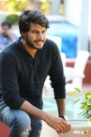Sundeep Kishan Latest Photos (19)
