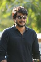 Sundeep Kishan Latest Photos (2)