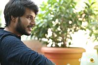 Sundeep Kishan Latest Photos (21)