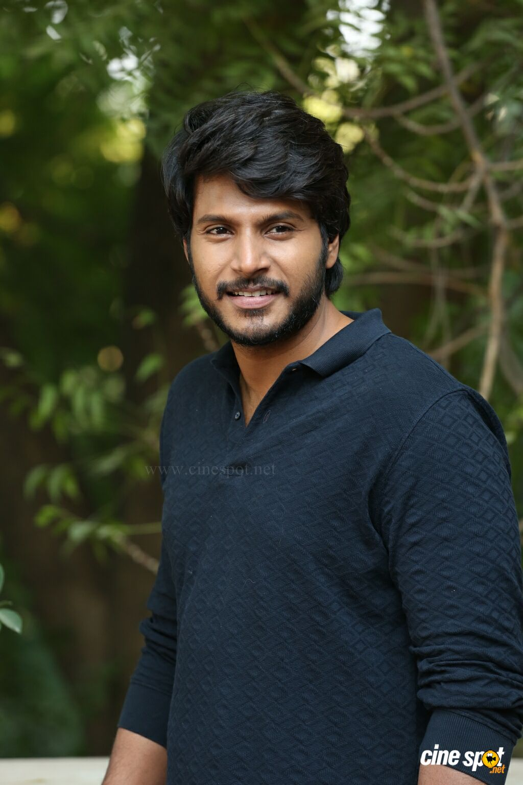 Sundeep Kishan Latest Photos (30)