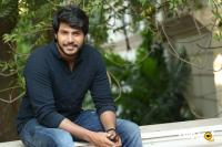 Sundeep Kishan Latest Photos (35)