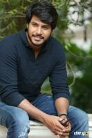 Sundeep Kishan Latest Photos (37)
