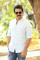 Karthi Khakee Interview Photos (1)