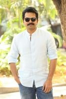 Karthi Khakee Interview Photos (10)