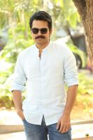 Karthi Khakee Interview Photos (12)