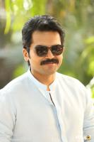 Karthi Khakee Interview Photos (15)