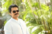 Karthi Khakee Interview Photos (17)