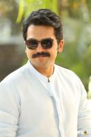 Karthi Khakee Interview Photos (19)