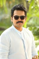 Karthi Khakee Interview Photos (20)