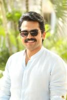 Karthi Khakee Interview Photos (21)