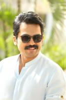 Karthi Khakee Interview Photos (22)