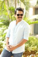 Karthi Khakee Interview Photos (23)