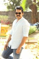 Karthi Khakee Interview Photos (25)