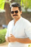 Karthi Khakee Interview Photos (27)