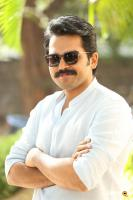 Karthi Khakee Interview Photos (28)