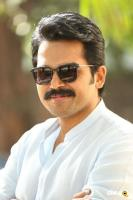 Karthi Khakee Interview Photos (29)