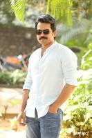 Karthi Khakee Interview Photos (31)
