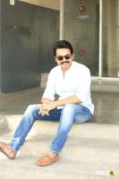Karthi Khakee Interview Photos (33)