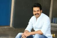 Karthi Khakee Interview Photos (34)
