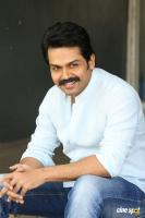 Karthi Khakee Interview Photos (39)