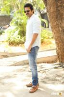 Karthi Khakee Interview Photos (4)