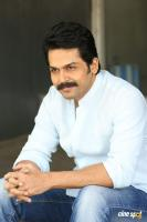Karthi Khakee Interview Photos (45)