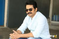 Karthi Khakee Interview Photos (47)