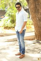 Karthi Khakee Interview Photos (5)