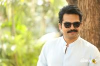 Karthi Khakee Interview Photos (9)