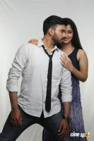 PEMPAK Movie Photos (4)