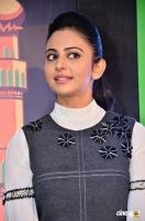 Rakul Preet Singh at Uber Eats Launch (9)