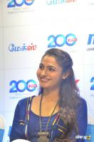 Andrea Jeremiah at MAX Fashion 200th Store Launch (1)