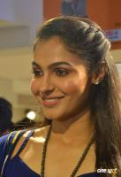 Andrea Jeremiah at MAX Fashion 200th Store Launch (10)