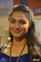 Andrea Jeremiah at MAX Fashion 200th Store Launch (11)