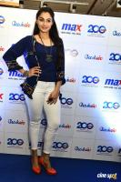 Andrea Jeremiah at MAX Fashion 200th Store Launch (15)