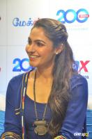 Andrea Jeremiah at MAX Fashion 200th Store Launch (3)