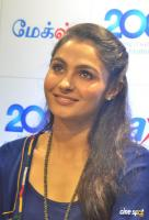 Andrea Jeremiah at MAX Fashion 200th Store Launch (4)