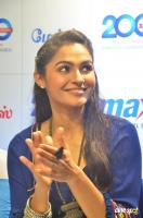 Andrea Jeremiah at MAX Fashion 200th Store Launch (5)