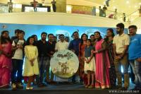Aana Alaralodalaral Audio Launch photos