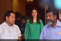 Julie 2 Movie Press Meet Photos