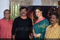 Julie 2 Movie Promotion Photos